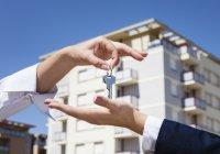 Можно ли вернуть квартиру после покупки по ипотеке продавцу