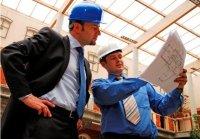 Юрист по строительным вопросам
