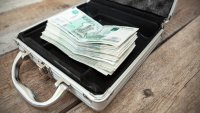 Сообщившим о коррупции может быть предоставлена дополнительная защита