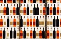 Возможный запрет скидок на алкоголь