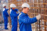 Увеличение квот для иностранных работников
