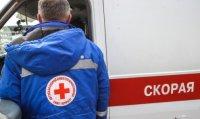 Уголовная ответственность за нападение на врачей