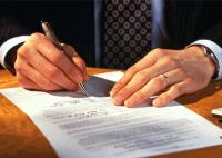 Признаки кабальной сделки