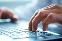 Ответственность провайдеров за разрешение доступа к запрещенным сайтам
