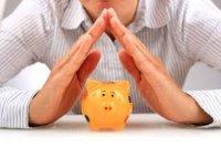 Банки обязаны уведомлять граждан о возможных рисках