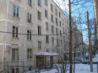 Жильцы столичных пятиэтажек под снос не должны оплачивать капремонт