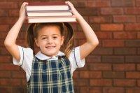 Введение электронной очереди для записи детей в школу