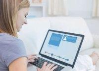 Закон об интернет-переписи был принят в третьем чтении
