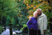 Каким пенсионерам положены бесплатные путевки в санаторий