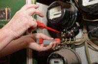 За кражу электроэнергии могут лишить свободы на 6 лет
