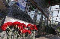 Выделено 50 млн рублей для пострадавших в Петербуржском метро