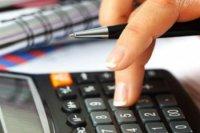Последствия неуплаты налогов