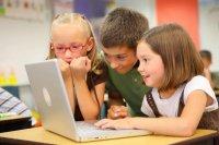 Большинство россиян согласны с инициативой о запрете доступа детей к соцсетям