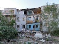 Увеличение объема финансовой помощи на расселение из ветхого жилья