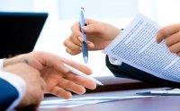 Невыполнение условий договора статья