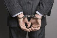 Назначение реальных сроков за коррупционные преступления