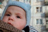 Запрет на оспаривание отцовства до рождения ребенка