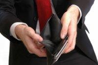 Алиментщик скрывает доходы, что делать?