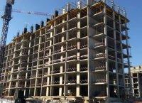 Увеличение штрафа за использование зданий без разрешения