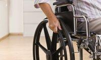 Возможное увеличение норм жилплощади для инвалидов