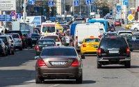 Возможное освобождение юрлиц от наказания за нарушения правил вождения