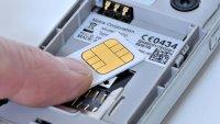 Выдворение за нелегальную торговлю SIM-картами