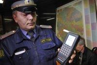 Усиление ответственности за отказ водителя от медосвидетельствования