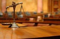 Понятие судебной ошибки