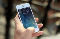 Запуск мобильного сервиса для абитуриентов