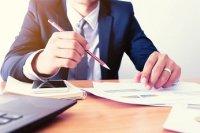 Возможное закрепление в ТК РФ порядка самоконтроля работодателей