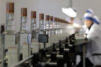 Усиление наказания за незаконную продажу алкоголя