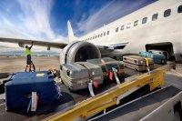 Бесплатный провоз верхней одежды и телефонов в самолете могут запретить
