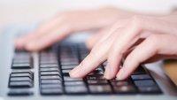 Принятие закона о запрете работы анонимайзеров