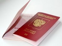 Сроки выдачи загранпаспорта могут сократить