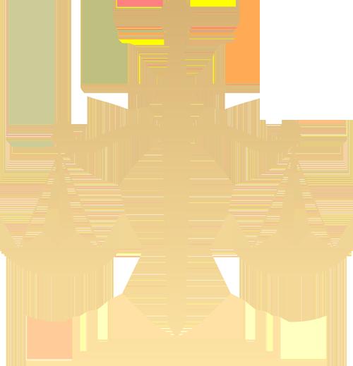 Документы для заключения договора между юридическими лицами